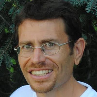 José Luis Gómez Barroso